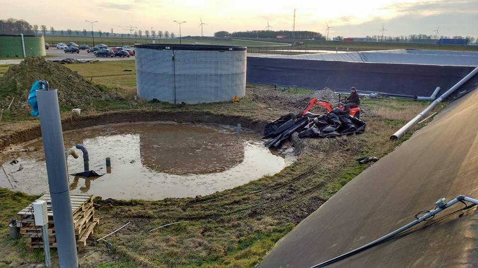 drainage-aanleg-paulbakker