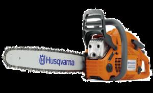 husqvarna-kettinzaag-verhuur-paulbakker-wieringerwaard