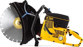 k700-motorslijper-verhuur-paulbakker