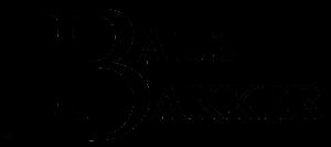 Paul Bakker Wieringerwaard